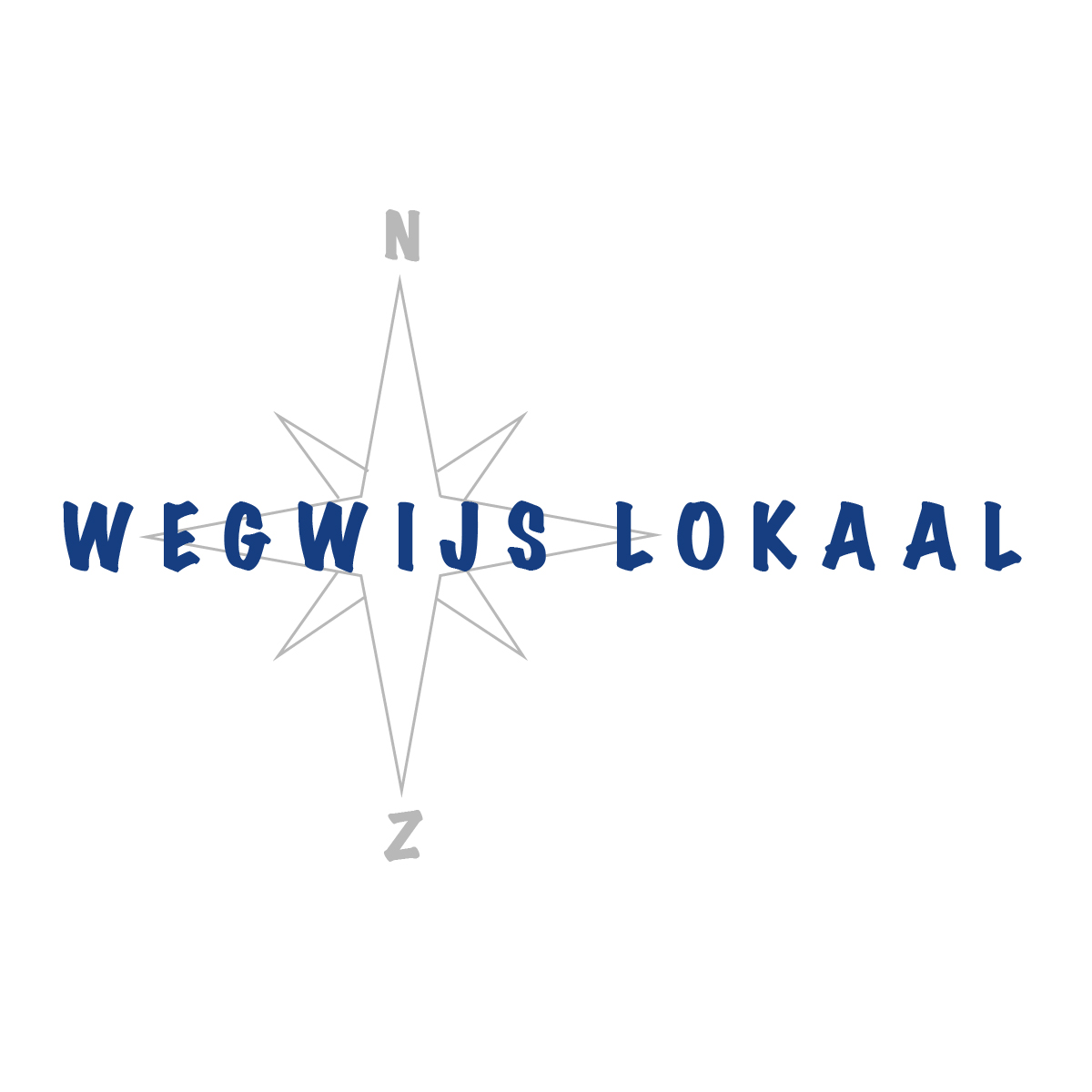 Wegwijs Lokaal