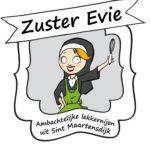 Zuster Evie Sint Maartensdijk