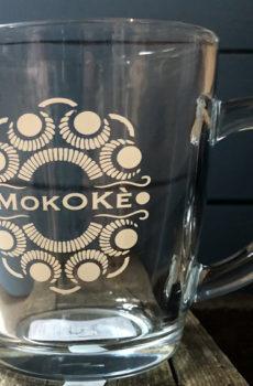 mokoke